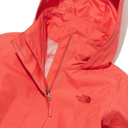 THE NORTH FACE アウターその他 [THE NORTH FACE] ★ 20SS NEW ★ 新作 W'S RESOLVE 2 JACKET(10)