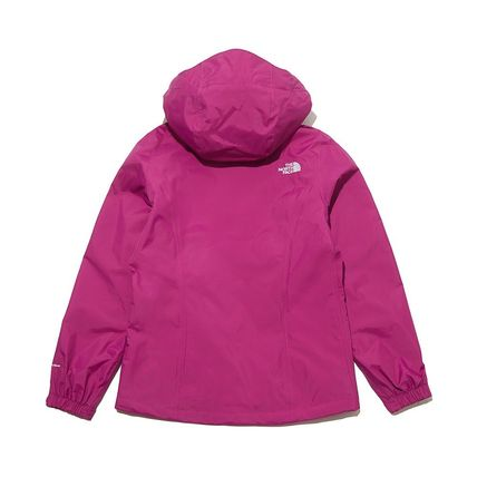 THE NORTH FACE アウターその他 [THE NORTH FACE] ★ 20SS NEW ★ 新作 W'S RESOLVE 2 JACKET(17)