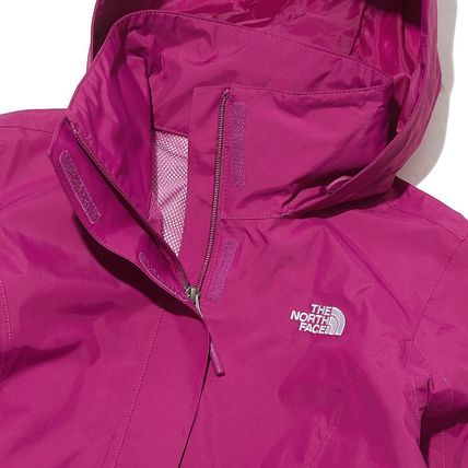 THE NORTH FACE アウターその他 [THE NORTH FACE] ★ 20SS NEW ★ 新作 W'S RESOLVE 2 JACKET(18)