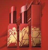 【NARS】★2020 New Year★Afterglowリップバーム2色2本セット