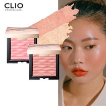 CLIO★PRISM AIR BLUSHER HIGHLIGHTER