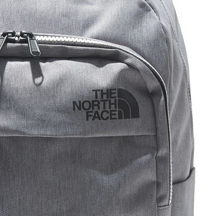 THE NORTH FACE バックパック・リュック [THE NORTH FACE] EASY LIGHTII BACKPACK バックパック WT LABEL(14)