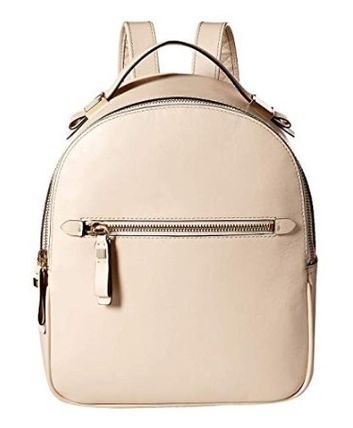 Cole Haan バックパック・リュック 関税送料込 セール ColeHaan Tali Small Backpack バックパック(2)