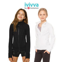 【セール★ivivva】Perfect Your Practice Jacket☆ガールズ