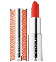 【GIVENCHY】★2020 New Year★Le Rouge リップスティック