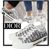 Dior(ディオール) スニーカー ★送料・関税込★DIOR★HOMME SNEAKERS レア