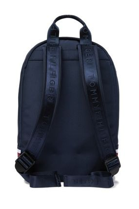 Tommy Hilfiger バックパック・リュック 激安☆Tommy Hilfiger Zachary Backpack☆全2色(2)