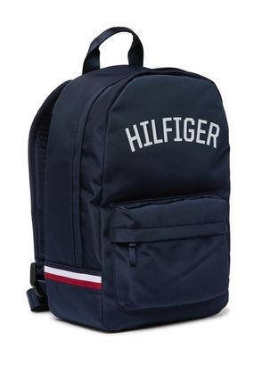 Tommy Hilfiger バックパック・リュック 激安☆Tommy Hilfiger Zachary Backpack☆全2色(3)