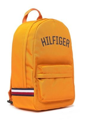 Tommy Hilfiger バックパック・リュック 激安☆Tommy Hilfiger Zachary Backpack☆全2色(5)