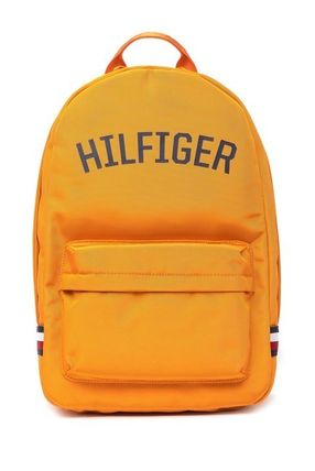 Tommy Hilfiger バックパック・リュック 激安☆Tommy Hilfiger Zachary Backpack☆全2色(6)