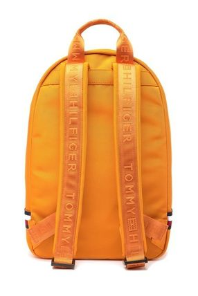 Tommy Hilfiger バックパック・リュック 激安☆Tommy Hilfiger Zachary Backpack☆全2色(7)