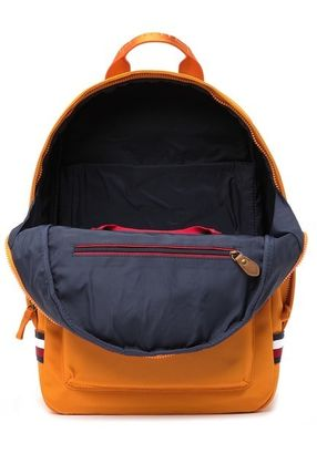 Tommy Hilfiger バックパック・リュック 激安☆Tommy Hilfiger Zachary Backpack☆全2色(8)