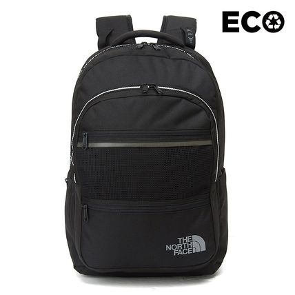 THE NORTH FACE バックパック・リュック ★THE NORTH FACE★ALL-FIT LIGHT BACKPACK★新学期のかばん★(2)