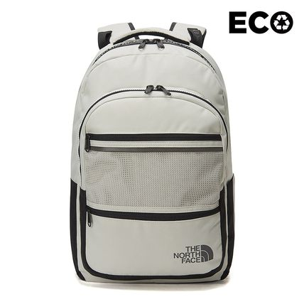 THE NORTH FACE バックパック・リュック ★THE NORTH FACE★ALL-FIT LIGHT BACKPACK★新学期のかばん★(3)