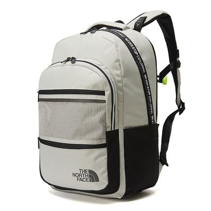 THE NORTH FACE バックパック・リュック ★THE NORTH FACE★ALL-FIT LIGHT BACKPACK★新学期のかばん★(11)