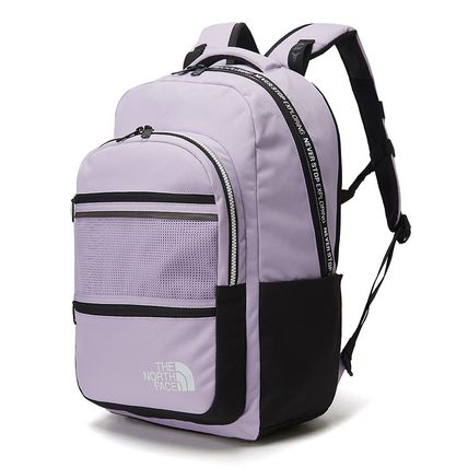 THE NORTH FACE バックパック・リュック ★THE NORTH FACE★ALL-FIT LIGHT BACKPACK★新学期のかばん★(12)