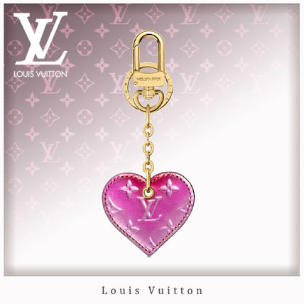 20SS直営買付 Louis Vuitton ポルト クレ クール グラディエント