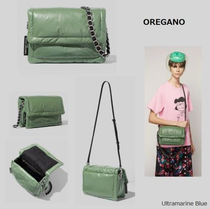 MARC JACOBS ショルダーバッグ・ポシェット MARC JACOBS★THE PILLOW BAG☆(7)