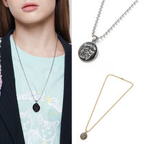 ★A PIECE OF CAKE★日本未入荷 ネックレス SCC Necklace【2色】