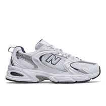 New Balance(ニューバランス) スニーカー 《New 大人気!》New Balance☆ MR530SG ☆NBPDAS165W☆White