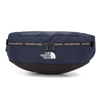THE NORTH FACE バックパック・リュック [THE NORTH FACE] CANCUN MESSENGER BAG M★WHITE LABEL(3)