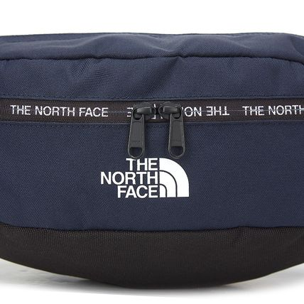 THE NORTH FACE バックパック・リュック [THE NORTH FACE] CANCUN MESSENGER BAG M★WHITE LABEL(4)
