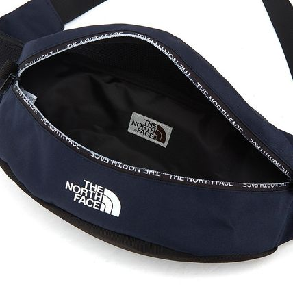 THE NORTH FACE バックパック・リュック [THE NORTH FACE] CANCUN MESSENGER BAG M★WHITE LABEL(7)