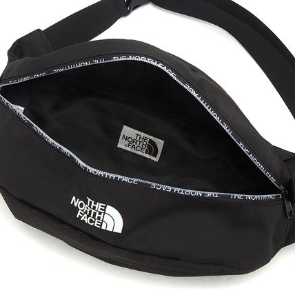 THE NORTH FACE バックパック・リュック [THE NORTH FACE] CANCUN MESSENGER BAG M★WHITE LABEL(14)