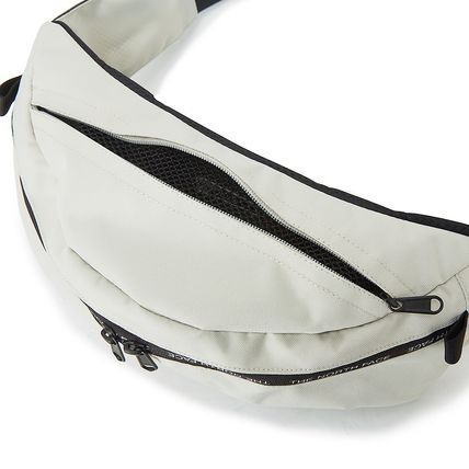 THE NORTH FACE バックパック・リュック [THE NORTH FACE] CANCUN MESSENGER BAG M★WHITE LABEL(15)