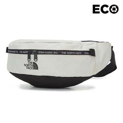THE NORTH FACE バックパック・リュック [THE NORTH FACE] CANCUN MESSENGER BAG M★WHITE LABEL(16)