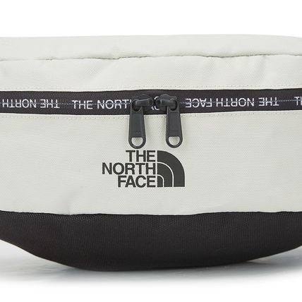 THE NORTH FACE バックパック・リュック [THE NORTH FACE] CANCUN MESSENGER BAG M★WHITE LABEL(17)