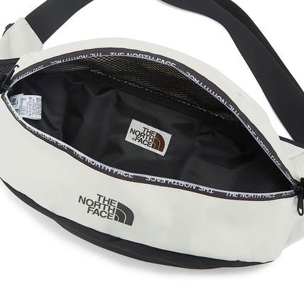 THE NORTH FACE バックパック・リュック [THE NORTH FACE] CANCUN MESSENGER BAG M★WHITE LABEL(19)