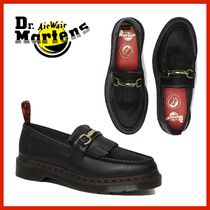 [Dr. Martens]ADRIAN SNAFFLE CHINESE NEW YEAR ローファー