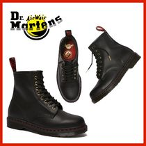 Dr. Martens 1460 CHINESE NEW YEAR 8 ホール ブーツ