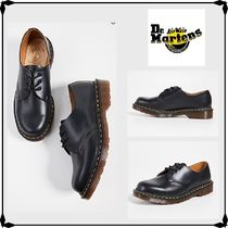 Dr Martens★Made In England Vintage 1461Z 3ホール シューズ