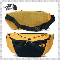 【THE NORTH FACE】ノースフェイス Lumbnical L バッグ 国内発送