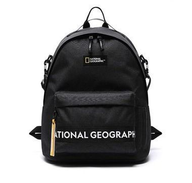 NATIONAL GEOGRAPHIC バックパック・リュック [ NATIONAL GEOGRAPHIC ] Wony Backpack (Black)(7)
