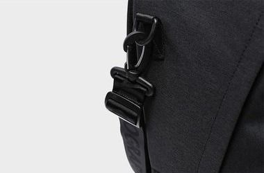 NATIONAL GEOGRAPHIC バックパック・リュック [ NATIONAL GEOGRAPHIC ] Wony Backpack (Black)(11)