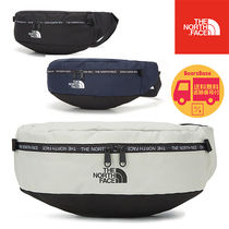 THE NORTH FACE CANCUN MESSENGER BAG M BBN42 追跡付