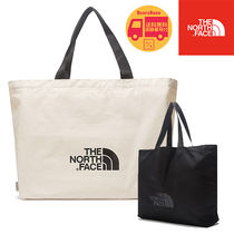 THE NORTH FACE TNF SHOPPER BAG L BBN45 追跡付