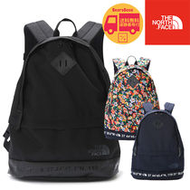 THE NORTH FACE WL ORIGINAL PACK BBN47 追跡付