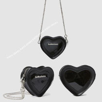 Dr Martens★HEART PURSE★ハート ポーチ ウォレット