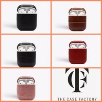 The Case Factory★AirPodケース★iPhone11 関税込