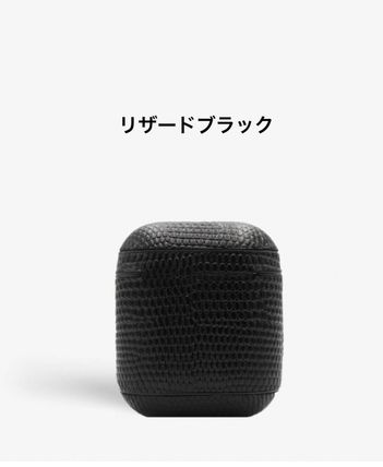THE CASE FACTORY スマホケース・テックアクセサリー The Case Factory★AirPodケース★iPhone11 関税込(2)