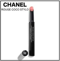 【CHANEL】ROUGE COCO STYLO #228