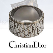Dior Dior Oblique ring