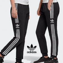 ★adidas originals★日本未入荷★Rock Up Sweat Pants★追跡可