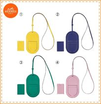【HERMES】In-the-Loop Phone To Go GM スマホケース 19AW 直営