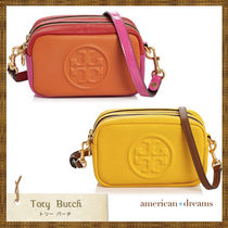 SALE! Tory Burch Perry ロゴ ミニショルダーバッグ