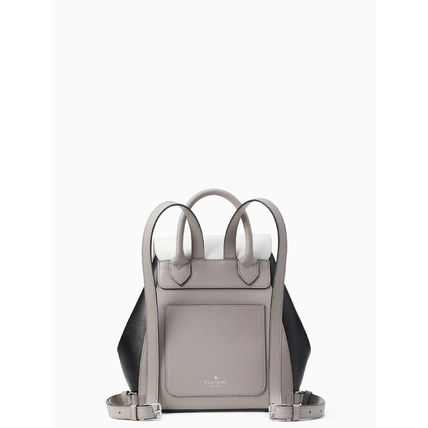 kate spade new york バックパック・リュック 【kate spade】adel medium flap backpack(16)